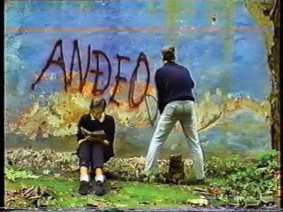 Artterror_Andjeo