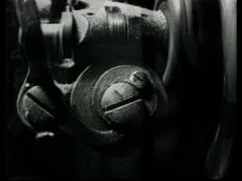 mecanique 0009